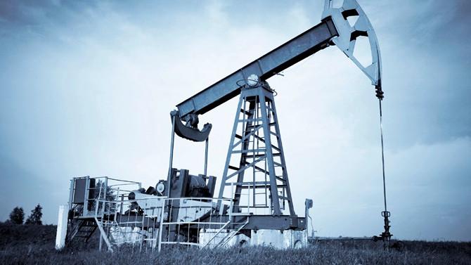 Petrol fiyatlarında Katar etkisi