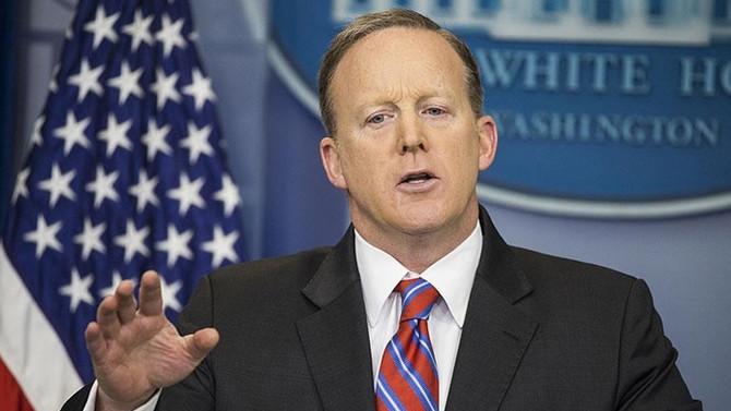 'ABD, tüm taraflarla görüşmelerini sürdürüyor'