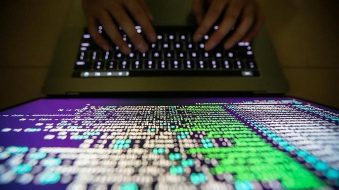 Katar'daki siber saldırıya ilişkin ilk sonuçlar