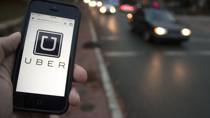 Uber, Ramazan'da Türk Kızılayı ile yola çıkıyor