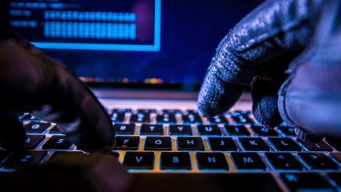 Katar'da televizyon kanallarına siber saldırı