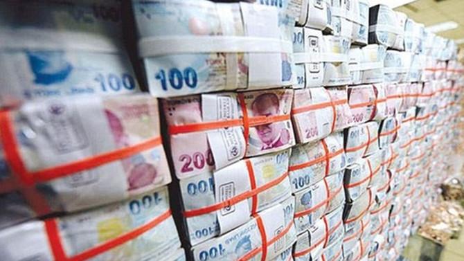 Global Yatırım Holding sermaye artırımına gidiyor