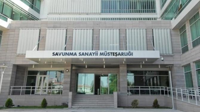 SSM, Otokar'ın Altay Projesi teklifini uygun bulmadı