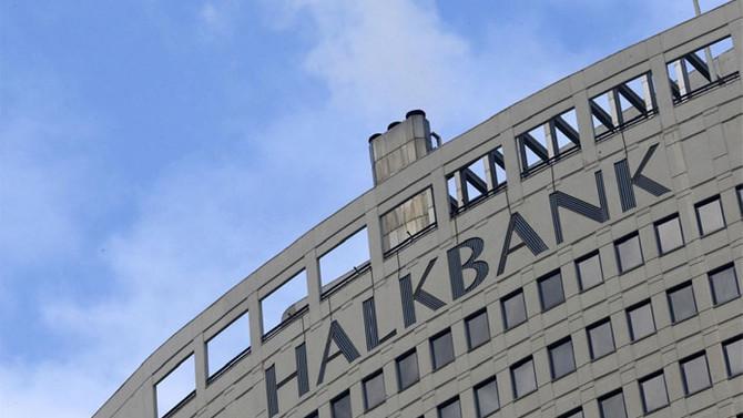 Halkbank'tan 'Varlık Kiralama Şirketi' kurulması kararı
