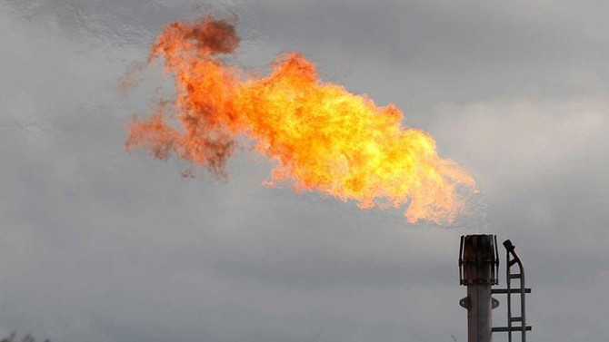 Metan gazında 37 milyar dolarlık potansiyel var