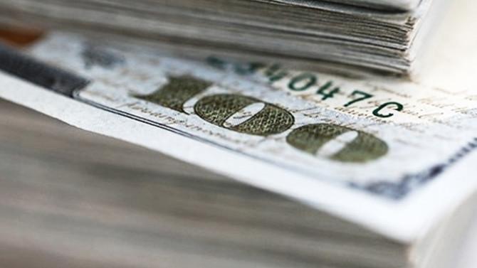 Yellen sonrası dolar 3.58'in altını gördü