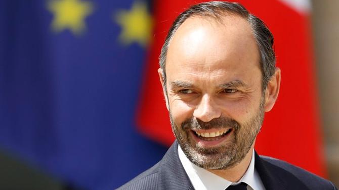 Fransa'da sığınmacı başvuru süreci kısalacak