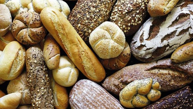 Türkiye'de sağlıklı ekmek üretilmiyor
