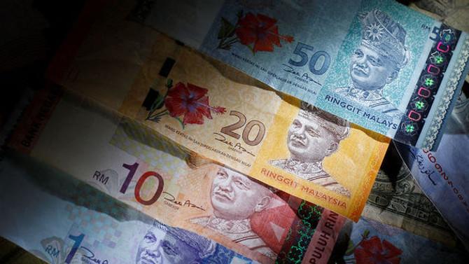 Malezya Merkez Bankası, faiz kararını açıkladı