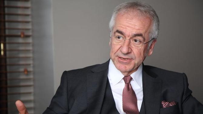 TÜSİAD'dan demokrasi vurgusu