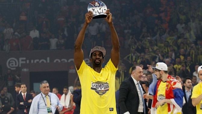 Ekpe Udoh, Utah Jazz'da