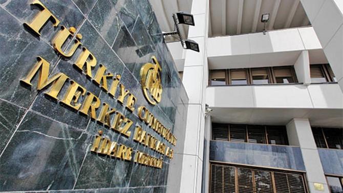 Merkez Bankası 93 kişiyi işe alacak