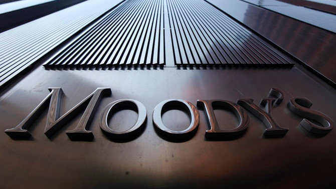 Moody'sHalkbank'ın görünümünü aşağı çekti