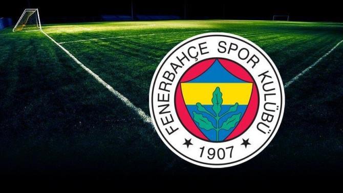 Fenerbahçe'den 15 Temmuz paylaşımı
