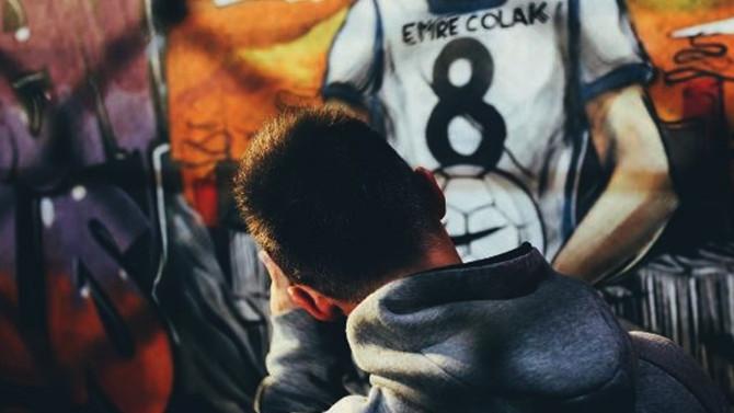 Çolak: Hayalim Şampiyonlar Ligi kupasınıkazanmak