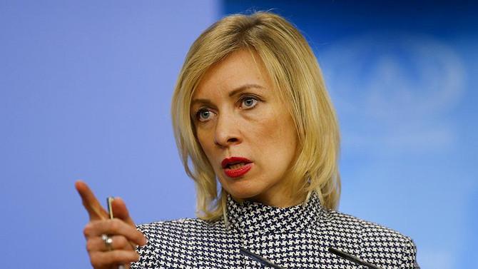 ABD, Rus diplomatlara vize vermiyor