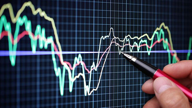 Piyasaların gözü Fitch'te