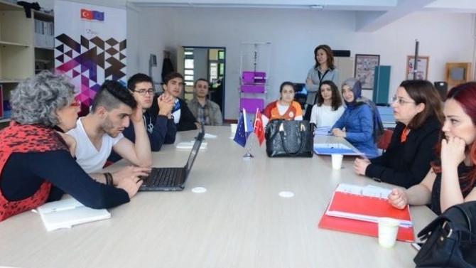 İŞKUR ile Hacettepe Üniversitesi arasında işbirliği protokolü
