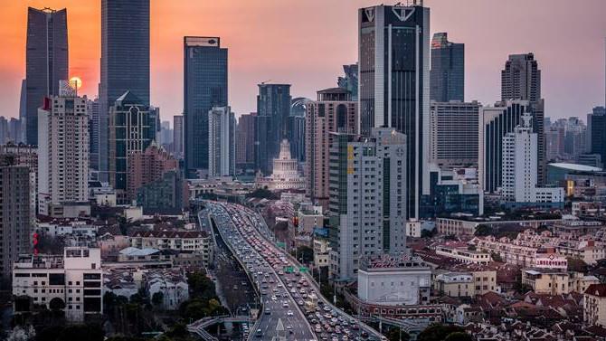 Çin'de konut fiyatları artışı hız kesti