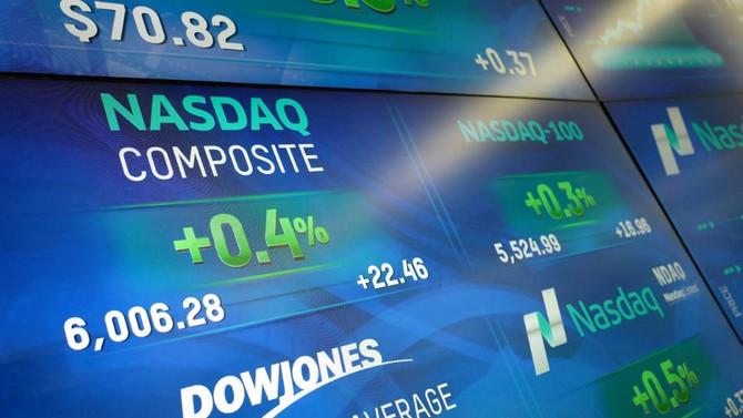 Küresel piyasalar yoğun haber ve veri akışına odaklandı