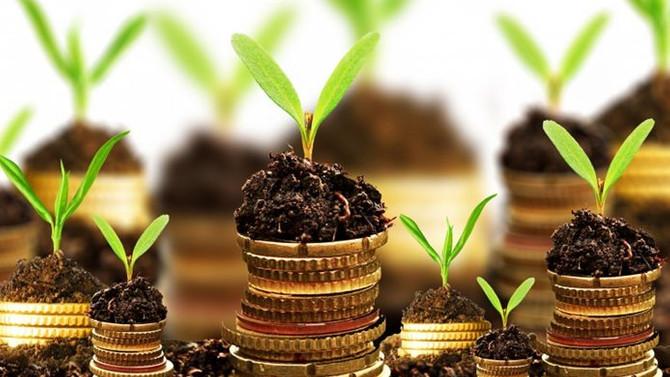 Tarım ile finans piyasaları entegre olacak