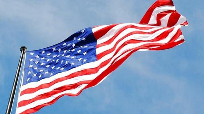 ABD'de hükümetin 'kapanma' ihtimali yüzde 22