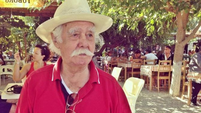 Seyfettin Karadayı hayatını kaybetti