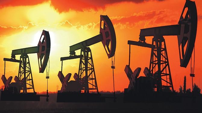 Petrol talebinde büyüme yukarı yönlü revize edildi