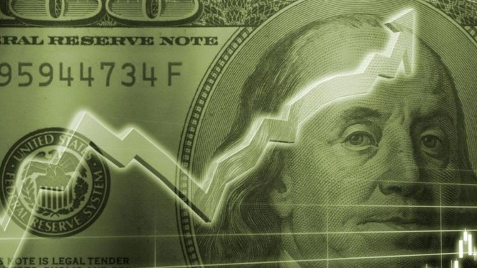 Doğrudan yabancı yatırımlar ilk yarıda 4 milyar doları aştı