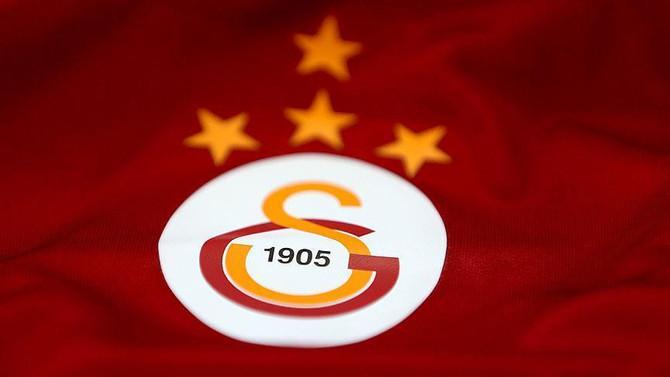 Galatasaray Divan Kurulu olağanüstü toplanacak