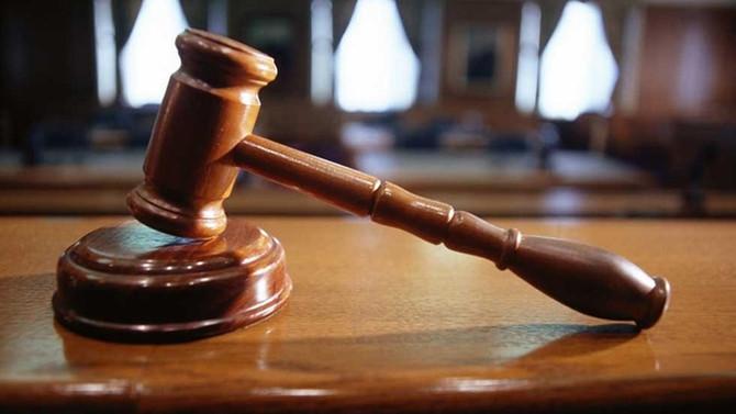 Siirt'teki FETÖ davasında ara karar