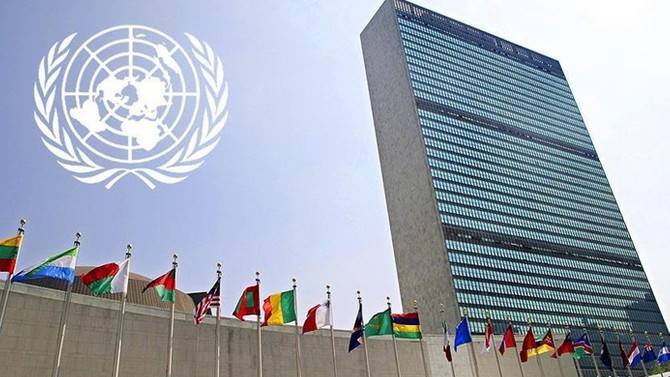 BM'den ABD ve Kuzey Kore'ye diplomasi çağrısı