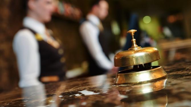 Türk iş adamları, 4 kıtadaki 24 ülkede 56 otel işletiyor