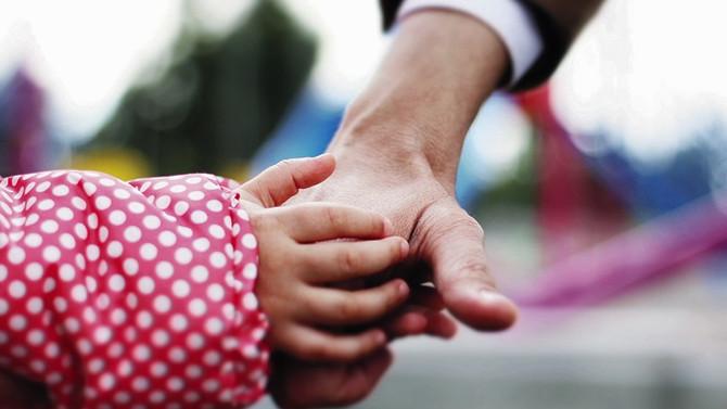 Koruyucu aile ihtiyacı büyük
