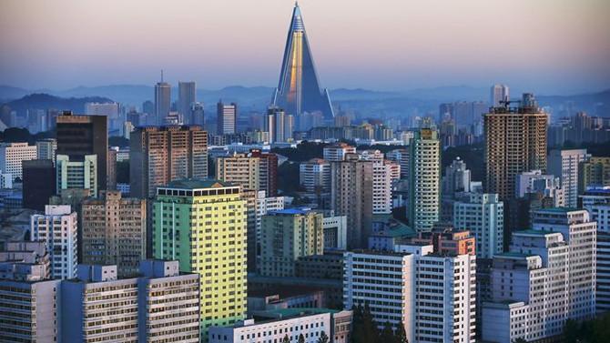 ASEAN'dan Kuzey Kore'ye çağrı