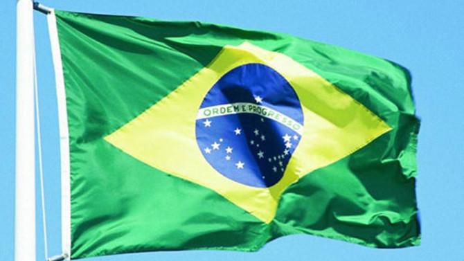 Brezilya'dan Venezuela'ya tepki