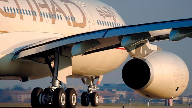 Türkiye, Avustralya'da uçağa bombalı saldırı girişimini soruşturacak