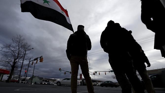 Üçlü 'Suriye' zirvesi yarın başlıyor