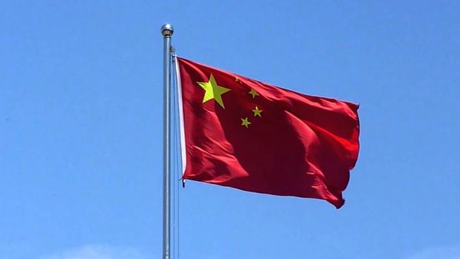 Çin'den BM'nin yeni Kuzey Kore kararına tepki