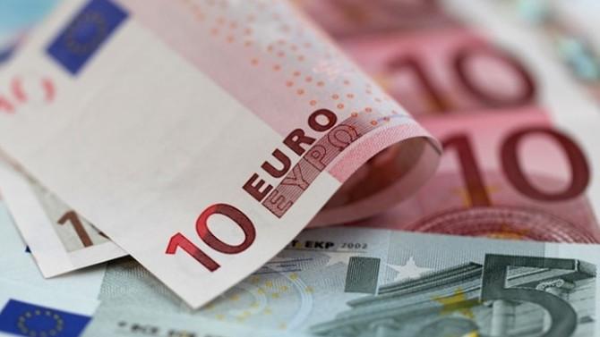 Almanya'nın cari fazlası 23,6 milyar euro