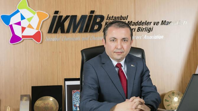 Cezayir pazarı Türkiye'ye kapandı