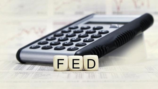 Fed'in bilanço planları resesyonla tersine dönebilir