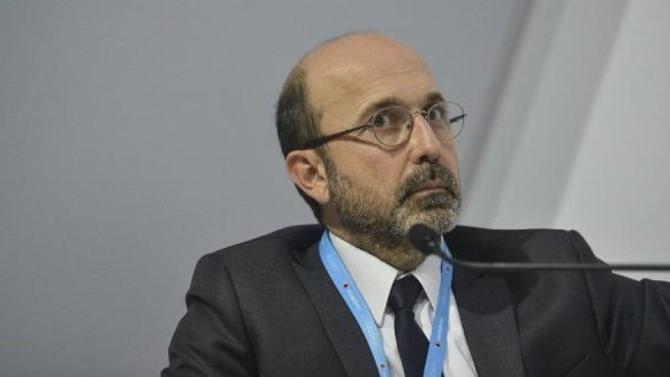 Leblebici: Şartlar TL yatırımlarını cazip kılıyor