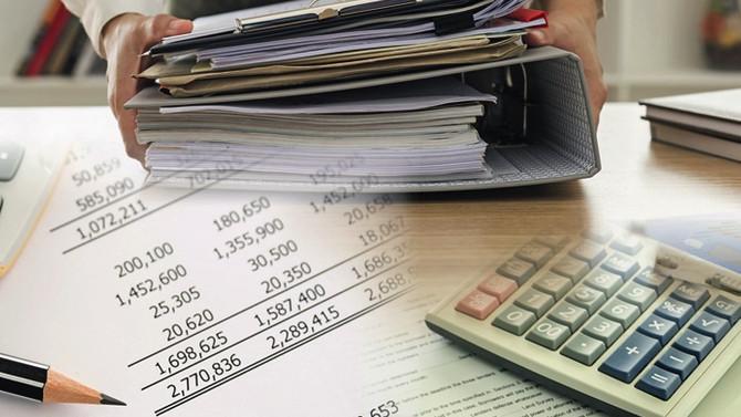 Kurumlar vergisinde ilk 10'un performansı en az yüzde 55 arttı