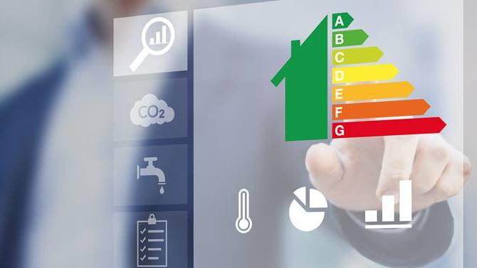 Enerji verimliliğinde daha somut adımlar atılacak