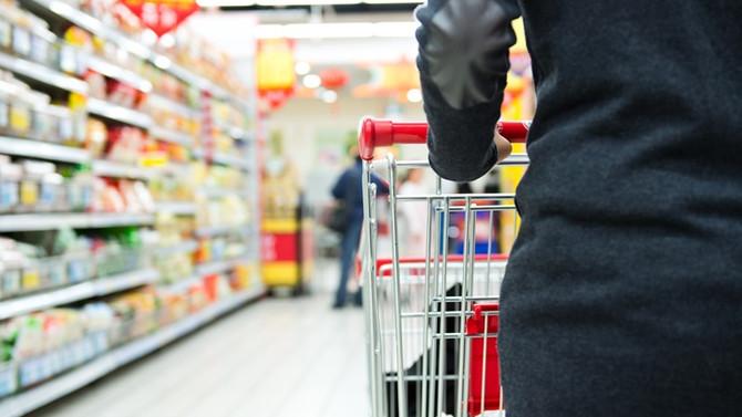 Hedef 'tek haneli' enflasyon gerçekler 'zam zorunlu' diyor