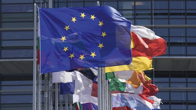 AB'nin Google ve Facebook'tan vergi kaybı 5.4 milyar euro