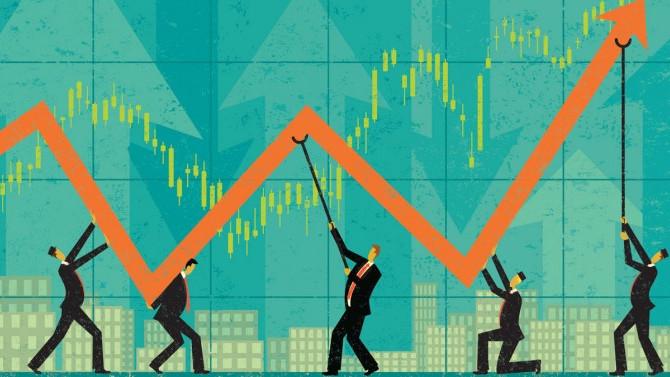 Fed'i geride bırakan piyasalar referanduma odaklandı