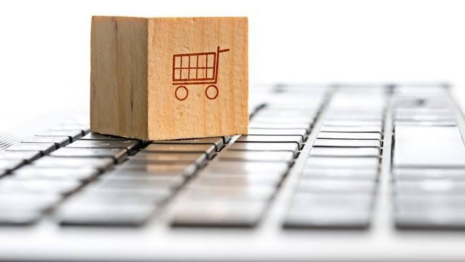 Türk malına online ihracat yolu açılıyor