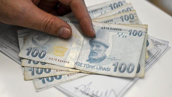 Bankaların 7 aylık kârı 29 milyarı aştı